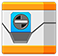 Planeteers_Website_Icon_Store